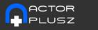 Actor Plusz